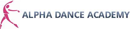 Alpha Dance Academy